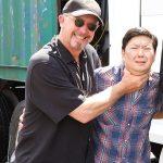 Jack & Ken Jeung 1
