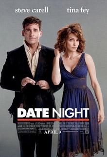 datenightposter