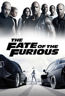 fastfurious8